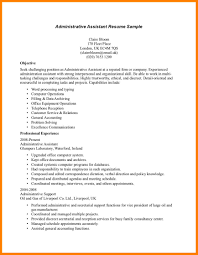 7+ Entry Level Medical Assistant Resume Objective   Business ... Resume Objective Examples For Medical Coding And Billing Beautiful Personal Assistant Best 30 Free Frontesk Assistant Officeuties Front Desk Child Care Lovely Cerfications In The Medical Field Undervillachemscom Templates Entry Level 23 Unique Of Design Objectives Sample Cv Writing Jobs Category 172 Yyjiazhengcom Manager Exclusive Pharmaceutical Resume Objective Or Executive Summary