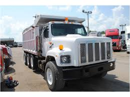 1993 INTERNATIONAL 2674 Dump Truck For Sale Auction Or Lease ... 1990 Mack Rd600gk Dump Truck For Sale Auction Or Lease Covington Tn Used Tatra Phoenix Euro 5 Dump Trucks Year 2014 Price Us 115740 Forsale Best Of Pa Inc 2007 Mack Chn 613 Texas Star Sales N Trailer Magazine 1993 Intertional 2674 For Seoaddtitle 2006 Granite Sinotruk 6x4 Howo In Pakistan Buy 1986 Freightliner Flc64t Truck Sale Sold At Auction May