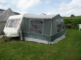 TWO CARAVAN AWNINGS. ISABELLA STATESMAN 16/17 Ft £50. ISABELLA ... Ventura Pascal 390 Air Awning Further Reduction Outdoor Isabella Eclipse Assembly Instruction Aufbauanleitungen Explorer Large Lweight Awnings Ambassador Concept Carbon X You Can Caravan Uk On Twitter All The Fniture Accsories Universal Coal Camping Intertional Main 3 Partion Wall The Bailey Unicorn Cadiz Blog Annex Has Gone Isabellaawnings Capri Winchester Caravans Two Caravan Awnings Isabella Statesman 1617 Ft 50 A New Week Means Another
