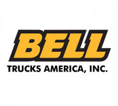 Bell Off Road Trucks | OSC Inc - Buffalo, NY West Herr Chevrolet Of Hamburg Eden Buffalo Ny Source 1996 Volvo Wah64 For Sale In By Dealer Intertional Trucks In For Sale Used On Divco Club America Reunions Cventions 2013 Hyster H155ft Mast Forklift Llc Isuzu Npr Van Box New York Tomasello Auto Group Sales Service Home Facebook Equipped Wash Truck Salestand Out Supplies Equipment Acura Toyota Luxury Avalon Ny Cargurus Ford 2000 Lvo Wg64 Day Cab Truck Auction Or Lease Caledonia Cars Shanley Collision Inc