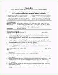 2019 Resume Cv Template Graduate Resume Student Resume | Etsy ... Data Analyst Resume Entry Level 40 Stockportcountytrust Business Data Analyst Resume Erhasamayolvercom Scientist 10 Entry Level Sample Payment Format 96 Keywords For Sample Monstercom Business 46 Fresh Free 20 High Quality From Professionals