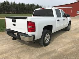 100 Paint My Truck SilveradoSierracom Simple Upgrades To My 2012 Uncategorized