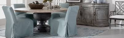 Ethan Allen Charlotte Swivel Chair by Shop Dining Rooms Ethan Allen