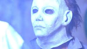 Michael Myers Actor Halloween 6 by Halloween The Curse Of Michael Myers 1995 Mubi