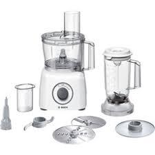 bosch mcm3200w 800w 2 3l blanc robot de cuisine blanc 2 3 l