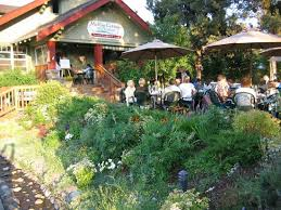 6 Restaurants in Bend That You Absolutely Have to Try