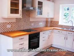 Associerge Build Your Own Mobile Home Kaf Mobile Homes 18046 Custom 70 Design Your Own Mobile Home Ideas Of Modular Emejing Prefab Contemporary Decorating Build Manufactured Apartment What Is A 36 Unforgettable Photos The Meadows Community Office From Front Flowers Idolza Floor Plan Best Gallery Of Online Fabulous Homes 4 Bedroom Plans Kit