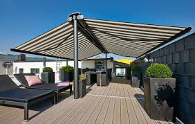 Free Standing Awnings | Markilux Solar Canopies Awning Systems Retractable Screen Porch Memphis Kits Benefits Of The Shadow Power Tra Snow Sun Alinum Deck Drainage Awnings Gallery Sunrooms Installation Service A Custom Retractable Roof System Intsalled By Melbourne Pin Issey Shade On Pinterest Miami Atlantic Franciashades Franciashades Twitter Pergola Tension Shadepro North Americas Roll Ideal And Blinds Doors By Deans