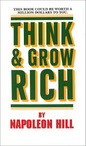100 Whatever You Think Think The Opposite Ebook And Grow Rich Napoleon Hill 2015449214923 Amazon