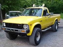 Craigslist Toyota Pickup Trucks For Sale Latest 1983 Toyota Pickup ... Alaskan Campers 47 Interesting Toyota Trucks For Sale By Owner Craigslist Autostrach Cars By 2019 20 Car Release Date Houston Tx And Dealer Dodge Used Phoenix Beautiful Austin 20 Inspirational Images Oahu New Old 1987 Pickup Truck Hilux 24d Diesel Engine Part 2 Charleston Sc Owners Manual Book Minnesota Wordcarsco Toyota Pickup Harmonious Truck Caps