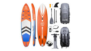 """SURFMASS Inflatable SUP 11' L X 6"""" T X 32"""" W Stand Up Paddle ... Code Promo Ouibus Chandlers Crabhouse Coupon Code Stance Socks Discount Burbank Amc 8 Promo For Stance Virgin Media Broadband Online Pizza Coupons Pa Johns Calamajue Snow Socks Florida Gators Character Crew 2019 Guide To Shopify Discount Codes Coupons Pricing Apps All 3 Stance Socks Og Aussie Color M556d17ogg Ksport Abcs Of Couponing Otterbeins Cookies One Love"""