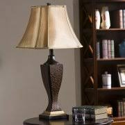 Walmart 4 Piece Lamp Set by Table Lamp Set Of 2