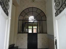 chambre d hote tournai chambres d hôtes villa tournesol chambres tournai hainaut