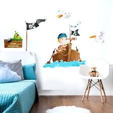 chambre de culture 120x120x180 chambre beautiful chambre de culture 120x120x180 hi res wallpaper