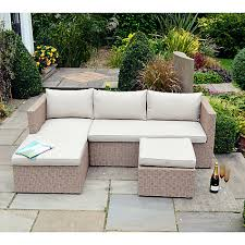 Outdoor Sectional Sofa With Chaise by Creative Of Outdoor Sofa With Chaise Outdoor Sectional Sofa For