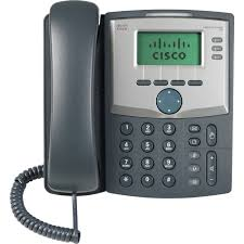 Cisco Small Business SPA 303 - VoIP Phone - Walmart.com Vtechs 100 Kidibuzz Is A Chunky Androidpowered Phone For Your Extraordinary House Phone Plans Photos Best Idea Home Design Top 6 Voip Adapters Of 2017 Video Review Updated 1020 Prepaid Phones On Sale This Week Oct 15 21 Amazoncom Ge 98974 Voip Stereo Headset Electronics Edealertech Walmart Marketplace Pulse Desks For Home Office Ethan Allen Avaya One X Deskphone Galore Hours Google Ip Images Walmart Stores Blocking Cell Or Whats Going On Youtube Straight Talk Shop All Nocontract