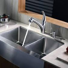 Black Kitchen Sink India by Charming Stone Kitchen Sink Kitchen Sink Black Granite Pure Black
