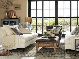 Pottery Barn Living Room Cardiff Tufted Upholstered Look Design ... Living Room 100 Literarywondrous Pottery Barn Photo Flooring Ideas For Pictures Of Furnished Unbelievable Photos Slip A Cover For Any Type Style Home Design Luxury To Stunning Images Emejing House Interior Extraordinary 3256