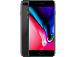 Unlocked Cell Phones Newegg