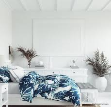 maritime deko selbst machen geniale dekorations ideen