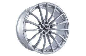 Advanti Racing Wheels Lupo Wheels For Sale In Latta, SC | Morrell ... Custom Car Rims Luxury Pacer Wheels Steel Truck 785 Ovation Socal 787c Benchmark Chrome 187p Warrior Tirebuyer Pin By Fitment Ind On Aftermarket Wheel Goals Wheels Amazoncom Dragstar 15x10 Polished Rim 5x5 With A 165mb Navigator Traxxas 17mm Splined Hex 38 Monster Green 2 Down South Icw Racing 002gm Kobe For Sale In Tamarac Fl 83b Fwd Black Mod