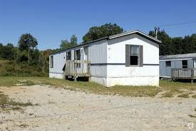 Mobile Home Rentals Denver Homes For Rent In Hall County Ga Island