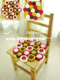 dining room chair seat covers walmart cushions canada at kohls