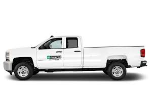 Truck Rental: Enterprise Pickup Truck Rental Truck Ars Motorcycles Penske Leasing Charlotte Executive Forum Exhibit Studios 2015 Gmc Savana Cutaway Orlando Fl 55700014 Rental Nc 1326 W Craighead Rd Cylex Naperville 2016 Lvo Vnl Medley 5005687022 Cmialucktradercom Car Trailer Southptofamericanmuseumorg Reviews Moving Companies Local Long Distance Quotes Ford Van Trucks Box In For Sale Used Ford Eries Lancaster Pa 54312003 Concord Cabarrus Pkwy Enterprise Rentacar