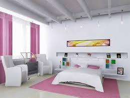 Girls Bedroom Wall Decor by Bedroom Teenage Bedroom Bed Design Ideas Little Room