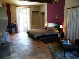 chambre hotes bordeaux le manoir de gaboria gîte et chambre d hôtes gironde près de bordeaux