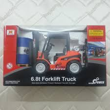 RC Trucks Children Toys 1:16 Scale 6.8t Forklift Truck Wireless ... Goki Forklift Truck Little Earth Nest And Driver Toy Stock Photo Image Of Equipment Fork Lift Lifting Pallet Royalty Free Nature For 55901 Children With Toys Color Random Lego Technic 42079 Hobbydigicom Online Shop Buy From Fishpdconz New Forklift Truck Diecast Plastic Fork Lift Toy 135 Scale Amazoncom Click N Play Set Vehicle Awesome Rideon Forklift Truck Only Motors 10pcs Mini Inertial Eeering Vehicles Assorted
