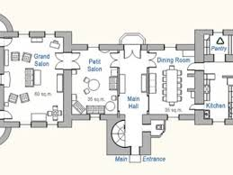 Chateau Floor Plans Chateau Floor Plans House Sml Babf Style Home