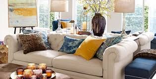 Pottery Barn Chesterfield Leather Sofa Reviews | Centerfieldbar.com Paisley Curtain Chesterfield Sofas Pottery Barn Grand Sofa Militiartcom Sofa 14 Wonderful Tufted Style Spotlight Why Buttoned Chesterfield Antique Brown Elegant Leather Investasisehatco Articles With Sectional Covers Tag Pottery Barn Couches Craigslist Okaycreationsnet Interior Impressive Living Room Design With Martha Stewart My Obsession Fding Silver Pennies Collection Au Center 44 Awful Picture