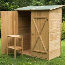 Mennonite Sheds Aylmer Ontario by Shed Buy Garden U0026 Patio Items For Your Home In Ontario Kijiji