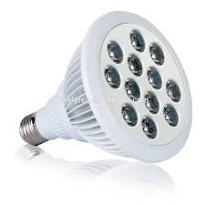 list manufacturers of plant grow light bulb buy plant grow light