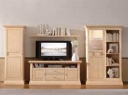 wohnzimmer schrank set wohnwand vienna 4 teilig b 320 x h 156 cm pinie massiv