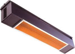 Fire Sense Deluxe Patio Heater Stainless Steel by All About Fire Sense Patio Heater Reviews Three Dimensions Lab