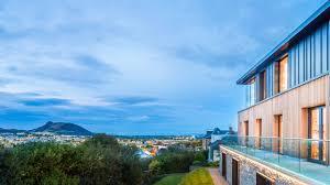 100 Edinburgh Architecture Zone Architects Awardwinning Design Studio