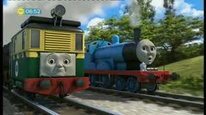 Thomas And Friends Tidmouth Sheds Australia by A Shed For Edward Uk Hd Youtube