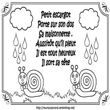Coloriage Champignon Hugo Lescargot Mignon Galerie Coloriage Margot