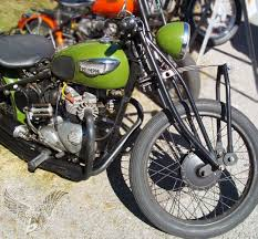 Jessica's Custom Triumph Tiger Bobber - BikerMetric Bobber Through The Ages For The Ride British Or Metric Bobbers Category C3bc 2015 Chris D 1980 Kawasaki Kz750 Ltd Bobber Google Search Rides Pinterest 235 Best Bikes Images On Biking And Posts 49 Car Custom Motorcycles Bsa A10 Bsa A10 Plunger Project Goldie Best 25 Honda Ideas Houstons Retro White Guera Weda Walk Around Youtube Backyard Vlx Running Rebel 125 For Sale Enrico Ricco