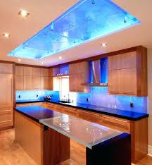 progress lighting 3 25 in hardwired cabinet led puck light