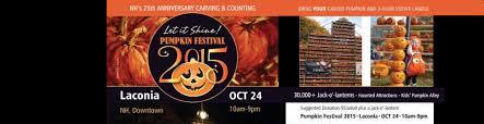 Nh Pumpkin Festival Laconia Nh by Pumpkin Festival On The Winnipesaukee Scenic Railroad