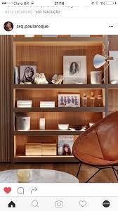100 Interior Design Mag Bianca Carbajo Prateleiras Design Magazine