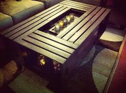 Crate Coffee Table With Legs Wine Diy And Barrel White