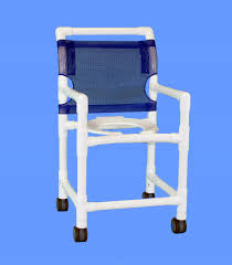 Care Products Inc   500 – Shower Chairs/Commodes 831pu609 Office Fniture Distinct Series Stylish Design 500 Lbs Capacity Chrome Feet Soft Seating Cream Lounge Chair Outdoor Spectator Lb Xxl Big Boy Padded Quad Weight Wayfair Heavy Duty Bath Bench Wt Guide Gear Oversized Club Camp 500lb Fleet Farm Flyer 04122019 06282019 Weeklyadsus Flash Hercules 880 Camo Directors Chairs For Adu Westfield Portal Folding 500lb Omnicore Designs New Standard Tall Super Mesh Camping Addnl36wae Recycled Plastic Whitewash Lehigh 3pc Round Ding Setmade In Usa