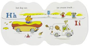 Richard Scarry's Cars And Trucks From A To Z - Just4bb.com Capital Region Cars And Caffeine Monthly Meet Draws A Dive Cartoon Illustration Of And Trucks Vehicles Machines Emblems Symbols Stock I4206818 Pegboard Puzzle Variety Retro Getty Images Coming Soon 2019 Cars Trucks Chicago Tribune Bestselling 2017 Six Quick Tips To Taking Better Pictures For Sale Around Barre Vt Home Facebook Book By Peter Curry Official Publisher Page