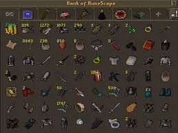 How To Get Money From Coal Carts On Runescape: 8 Steps Coal Ming World Association Ming Guide Rs3 The Moment What Runescape Mobilising Armies Ma Activity Guide To 300 Rank Willow The Wiki 07 Runescape Map Idle Adventures 0191 Apk Download Android Simulation Tasks Set Are There Any Bags Fishing Runescape Steam Community Savage Lands 100 Achievement De Startpagina Van Nederland Runescapenjouwpaginanl