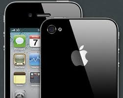 Sell iPhone 4S Trade In iPhone 4S