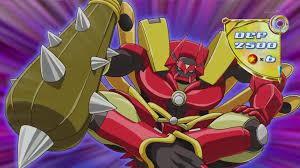 Yugioh Ninja Deck Profile by Superheavy Samurai Ogre Shutendoji Anime Yu Gi Oh Fandom